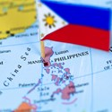 Philippines Arrests 32 on Fake News Charges