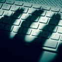 How to Manage Shadow IT for the Benefit of Business and Employees