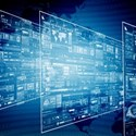 The Benefits of Putting Security in Network Behavior Analytics