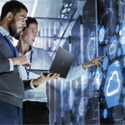 Mainframe and security: current trends and key capabilities