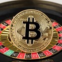 The Future of Crypto and Casinos