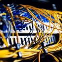 A Day in the Life of an IT Pro… Wire Straits: When the Server Room Becomes Spaghetti Junction