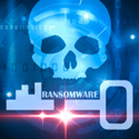 Three Secrets to Stopping Ransomware