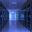 Keeping Software Defined Data Centers Secure