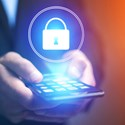 A Third of Security Pros Have Skipped Cyber-Safety Checks to Launch Products Faster