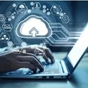 Cloud Misconfigurations: The Hidden but Preventable Threat to Cloud Data
