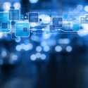 Virtualization Security Risks: What Are They and How to Defend Against Them