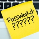A Password-Less Future: Are Organizations Ready?