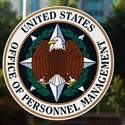 Operationalizing NSA Guidance (or any Guidance, For That Matter!)