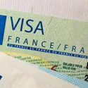 Personal Details of 8,700 French Visa Applicants Exposed by Cyber-Attack