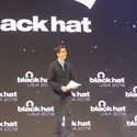 #BHUSA: Politics and Cyber-Defense Are Colliding