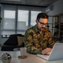 UK's MOD to Expand Digital Capacity Through Introduction of Oracle Cloud infrastructure