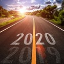2020 Trends: Less is More in Security