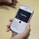 BlackBerry Acquires Cylance for $1.4bn