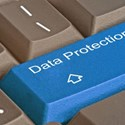 Walking the Line Between Data Protection and Privacy Invasion