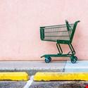 #DEFCON: Exploiting Physical Shopping Carts for Denial of Shopping
