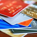 Magecart is the Largest Payment Card Theft in History - What You Can Do