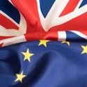 Why EU Data Laws Remain Important to UK Businesses Post-Brexit