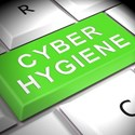 Do We Need More Cyber Hygiene?