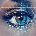 TSB Set to Roll-Out Iris Scanning for App Users