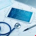 Louisiana Hospitals Report Data Breach