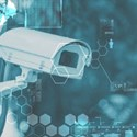 IP Cameras Still Need More Security
