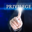 #HowTo Get the Most Out of Your Privileged Access Management Programme