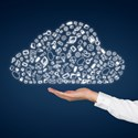 The Rise of the Cloud Security Professional