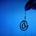 DMARC Implementation Lags as Email Fraud Surges