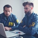 FBI in Threat Warning After Surge in Spoofed Domains