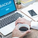 Is Your Cloud Backup Ready to Handle a Crisis?