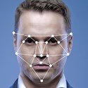 New Venture Shines Spotlight on Facial Recognition Collection and Databases