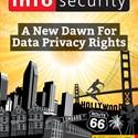 Infosecurity Magazine, Digital Edition, Q1, 2020, Volume 17, Issue 1