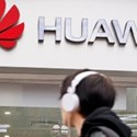 Huawei CSO: Secure Networks Do Not Trust Anyone