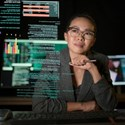 Business Leaders Need to Quantify Their Cyber Risk