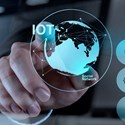 When it Comes to Securing the IoT, Where Does the Buck Stop?