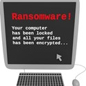 Ukraine Businesses Hit by Petya Ransomware