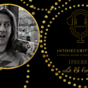 IntoSecurity Chats, Episode 5 - Rik Ferguson, brought to you by Thales