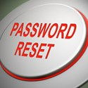 Password Resets and the Remote Workforce: A Security Disaster Waiting to Happen