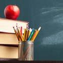 Security by Sector: Cyber-Attackers Targeting the Education System