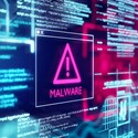 Malware-as-a-Service is a Booming Business