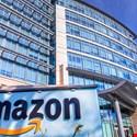 Amazon Prime Day - Beware of Phishing Deluge, Experts Warn