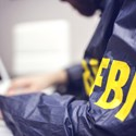 OIG Lacks Confidence in FBI's Adherence to Woods Procedures