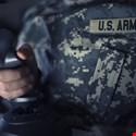 US Army Seeks Cryptocurrency Tracing Tools