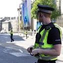Scottish Police Deploy Tech That Extracts Data from Locked Smartphones