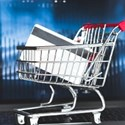 Largest Ever Magecart Campaign Hits 2000 E-Stores