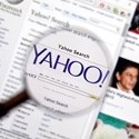 US Lawmakers Ask for Clarity Over Yahoo! Mass Email Surveillance