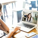 Remote Workforce Security: Protecting People, Protecting the Enterprise