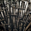 Locky Authors: Big Fans of Game of Thrones