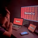 Ask the Experts: What Did the Cybersecurity Industry Learn from WannaCry?
